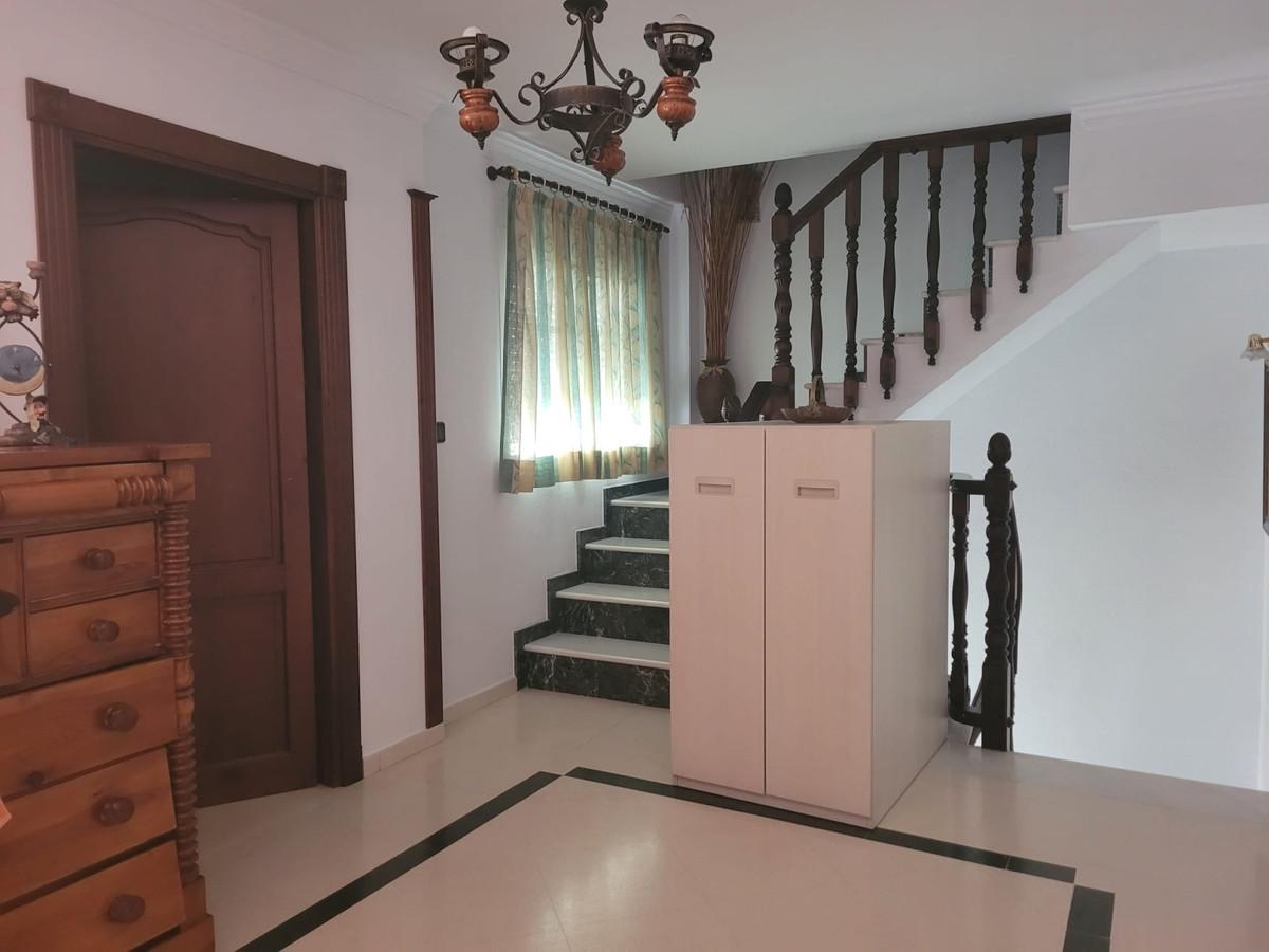 House en Alhaurín el Grande R3876445 20