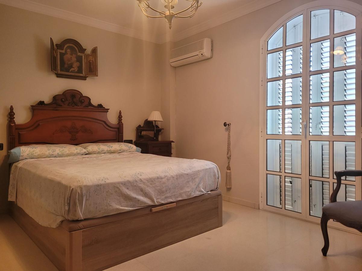 House en Alhaurín el Grande R3876445 21