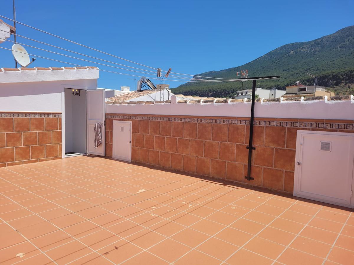 House en Alhaurín el Grande R3876445 23