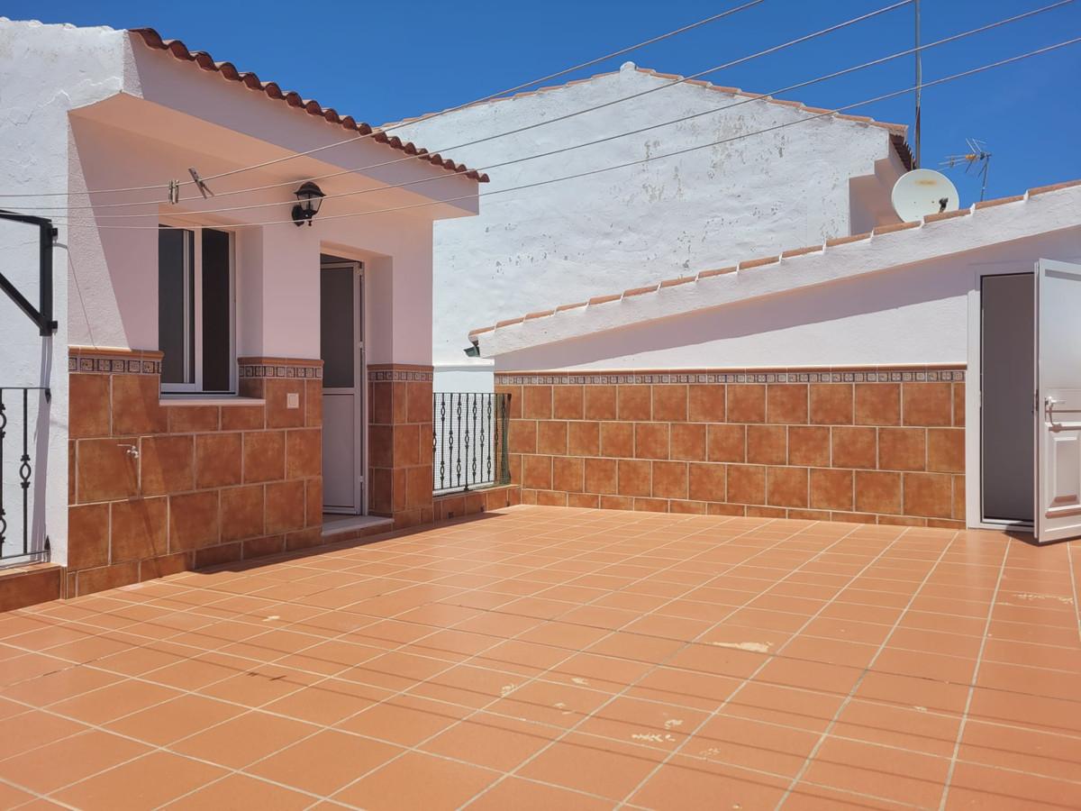 House en Alhaurín el Grande R3876445 24