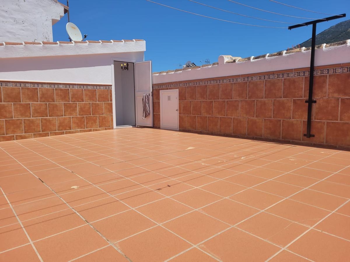 House en Alhaurín el Grande R3876445 25