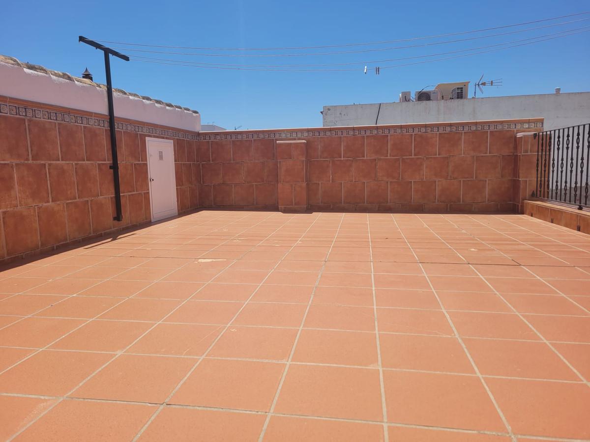 House en Alhaurín el Grande R3876445 27