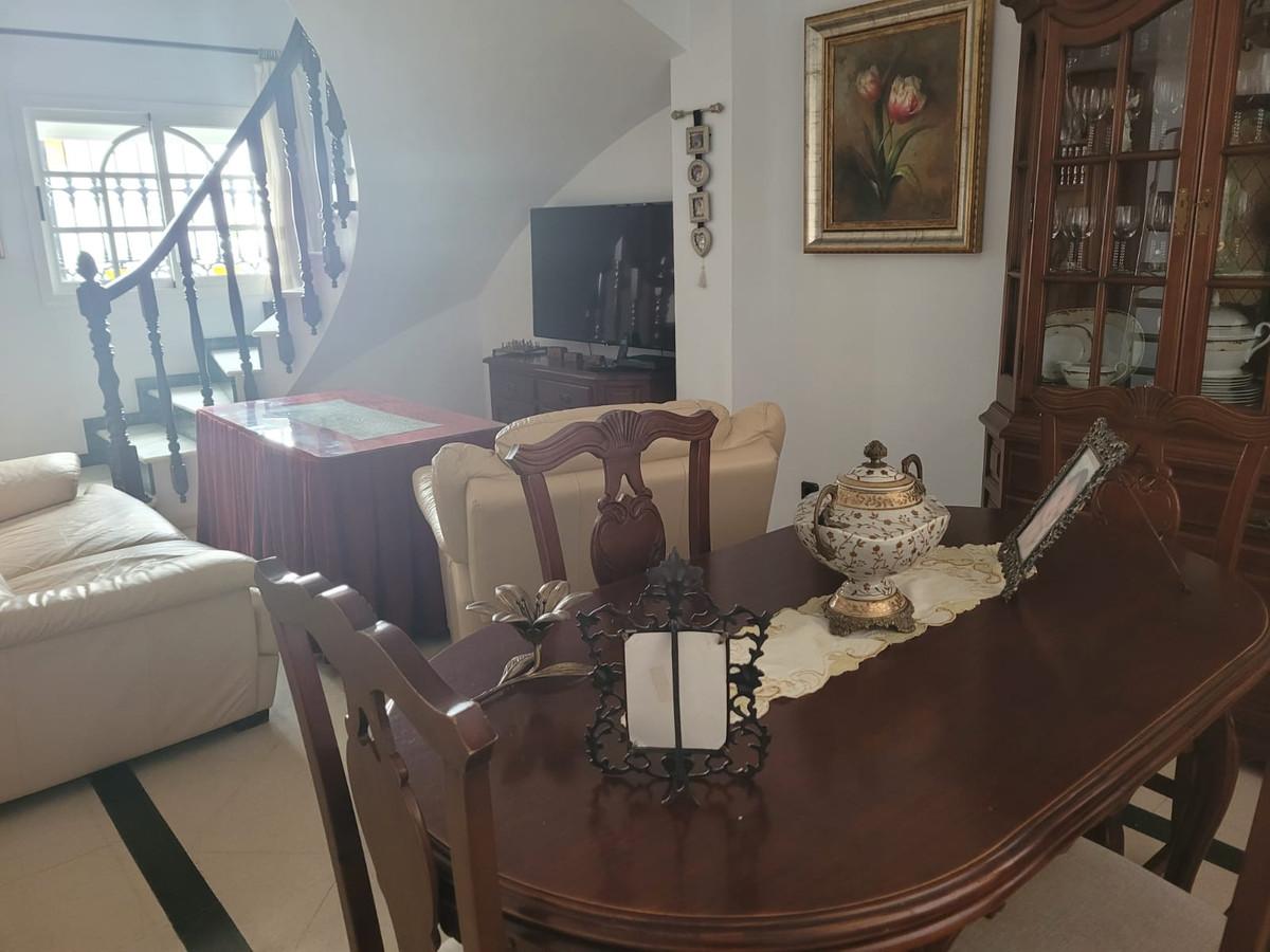 House en Alhaurín el Grande R3876445 3