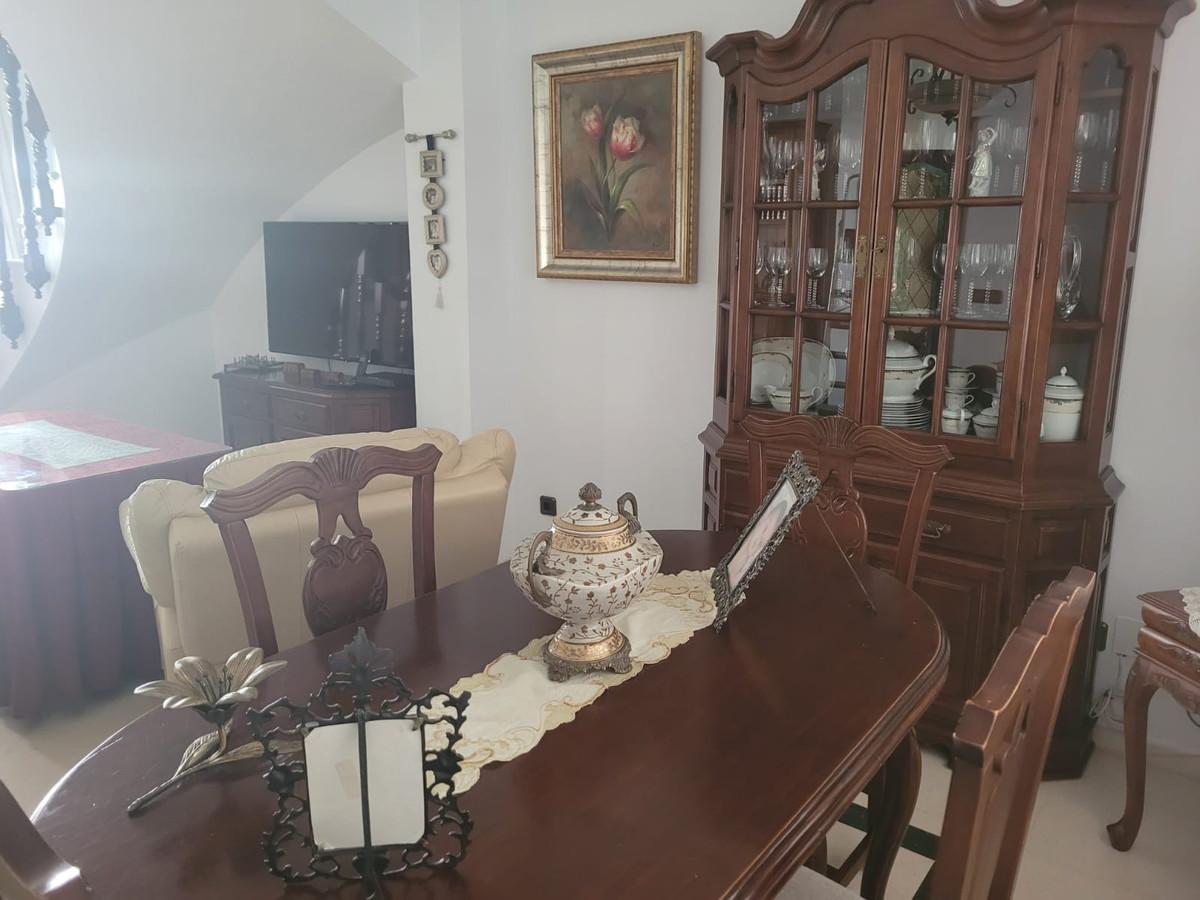 House en Alhaurín el Grande R3876445 4