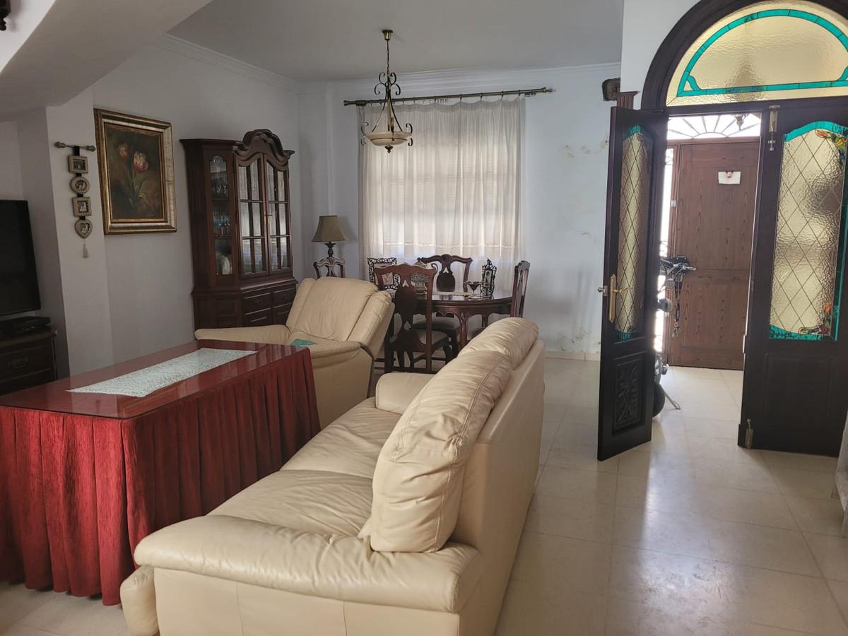 House en Alhaurín el Grande R3876445 5