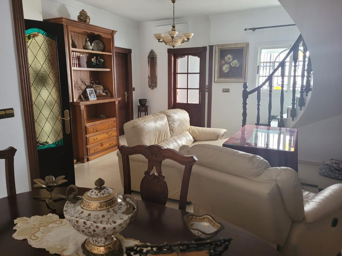 House en Alhaurín el Grande R3876445 6