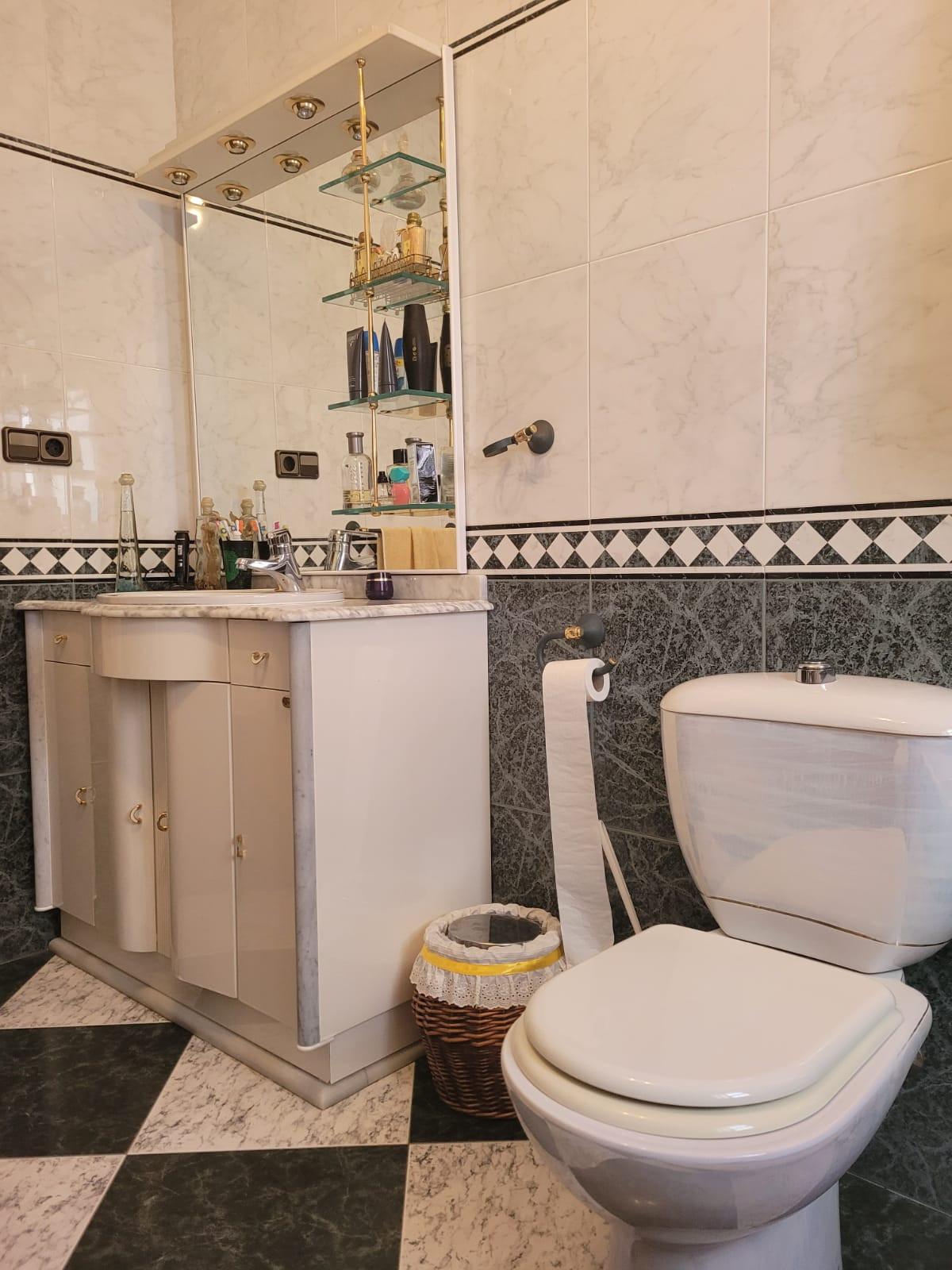 House en Alhaurín el Grande R3876445 7