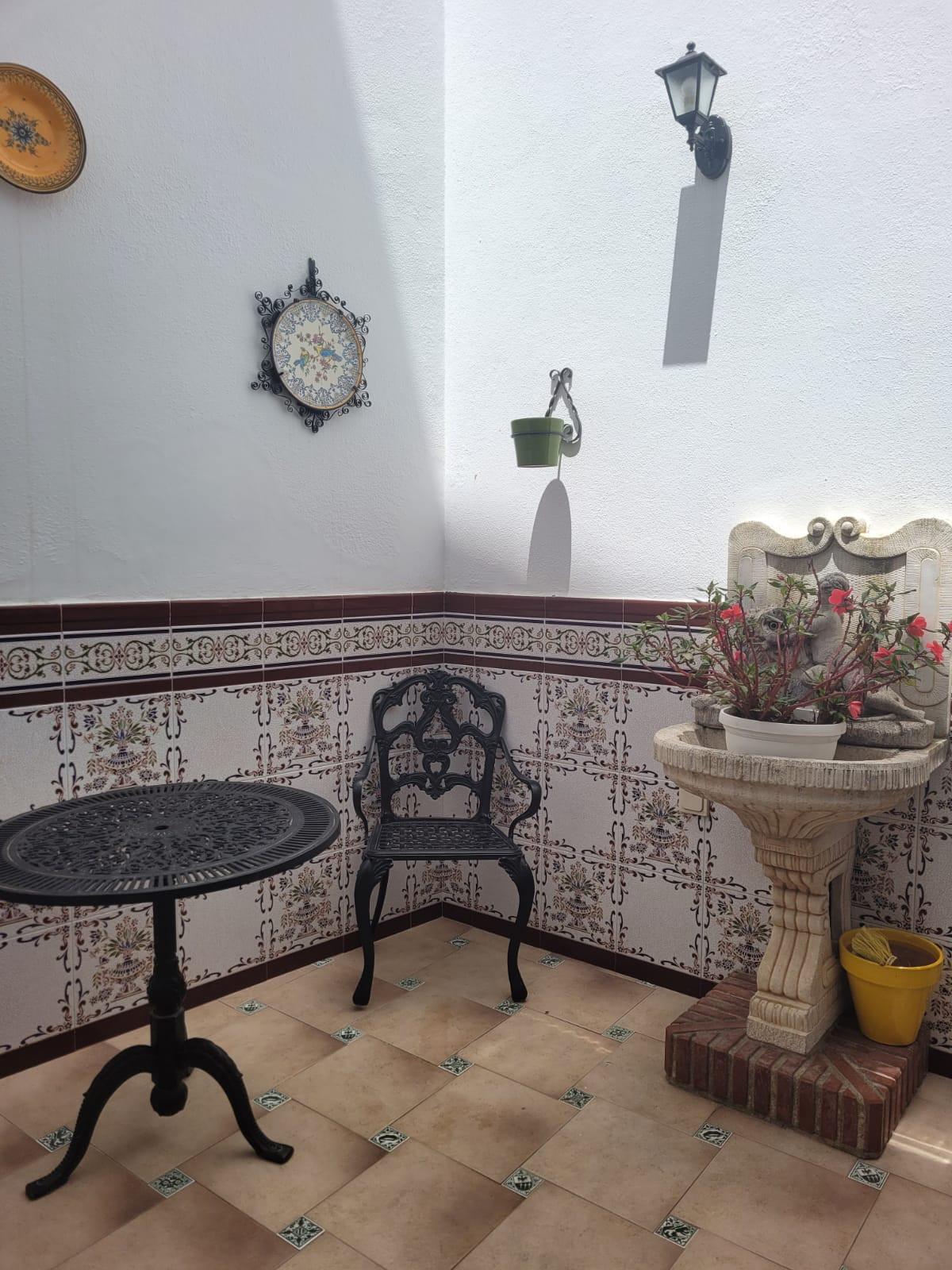 House en Alhaurín el Grande R3876445 8