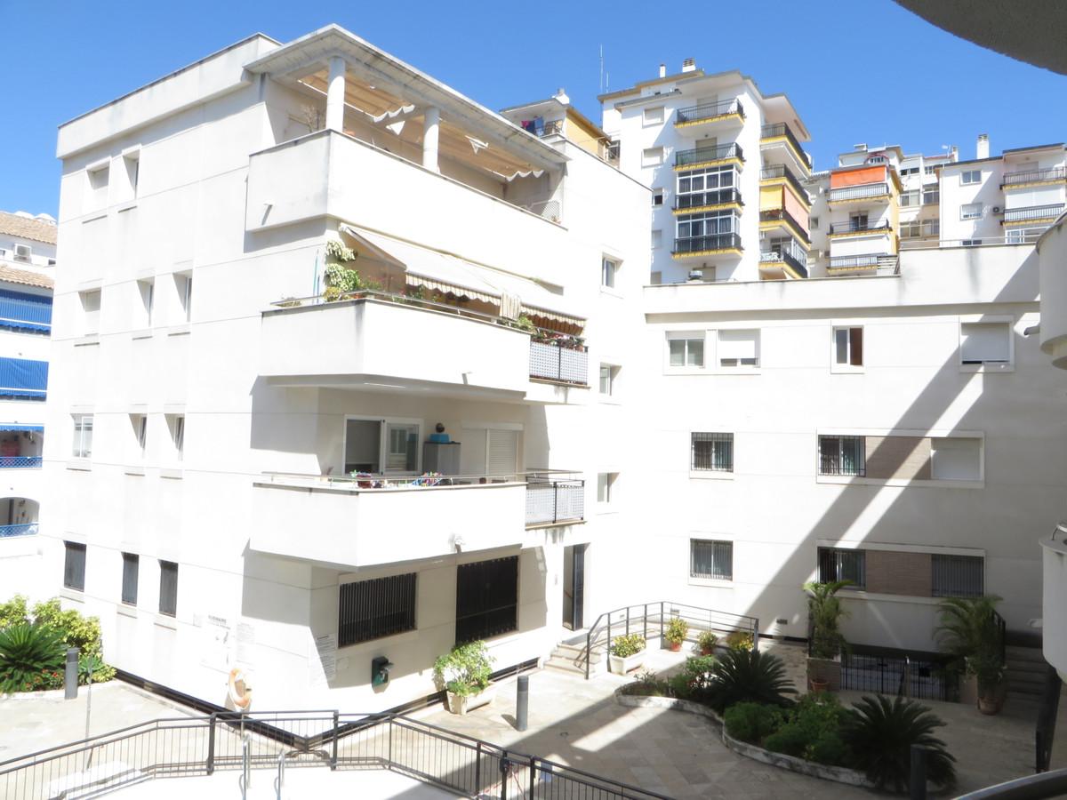2 Dormitorio Apartamento en venta Las Lagunas
