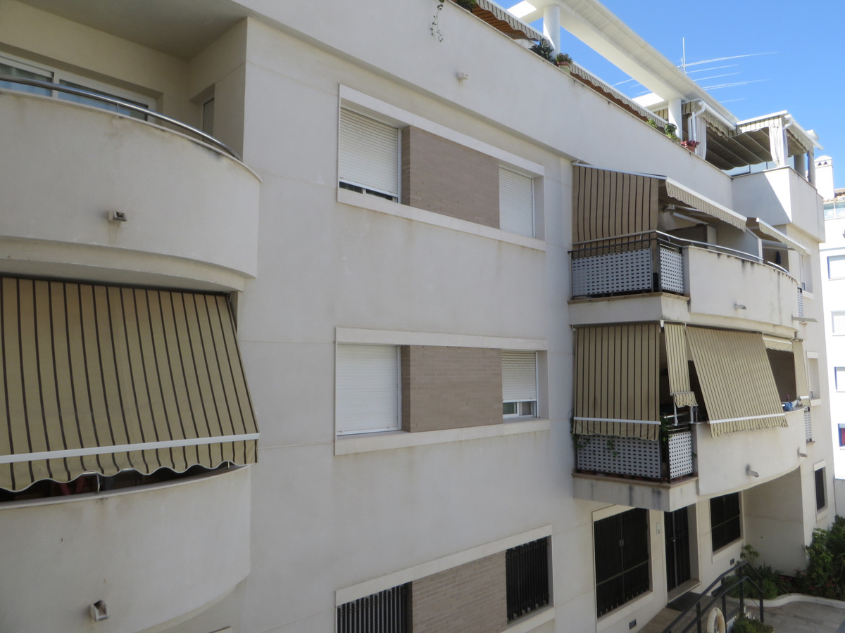 2 Sovero Apartment til salgs Las Lagunas