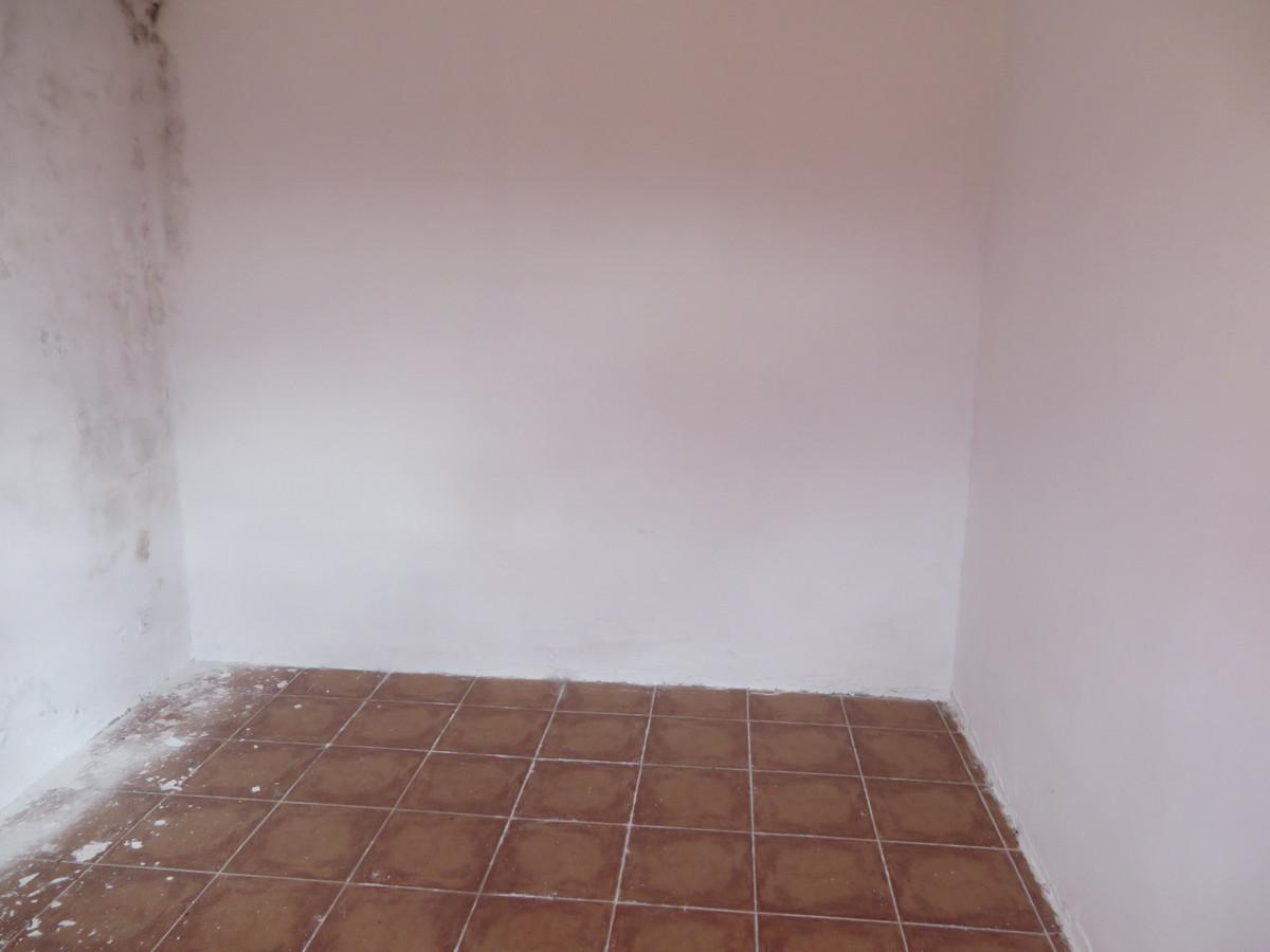 Villa con 2 Dormitorios en Venta Campo Mijas
