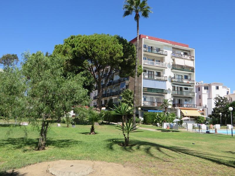 R2986673: Apartment for sale in Torremolinos