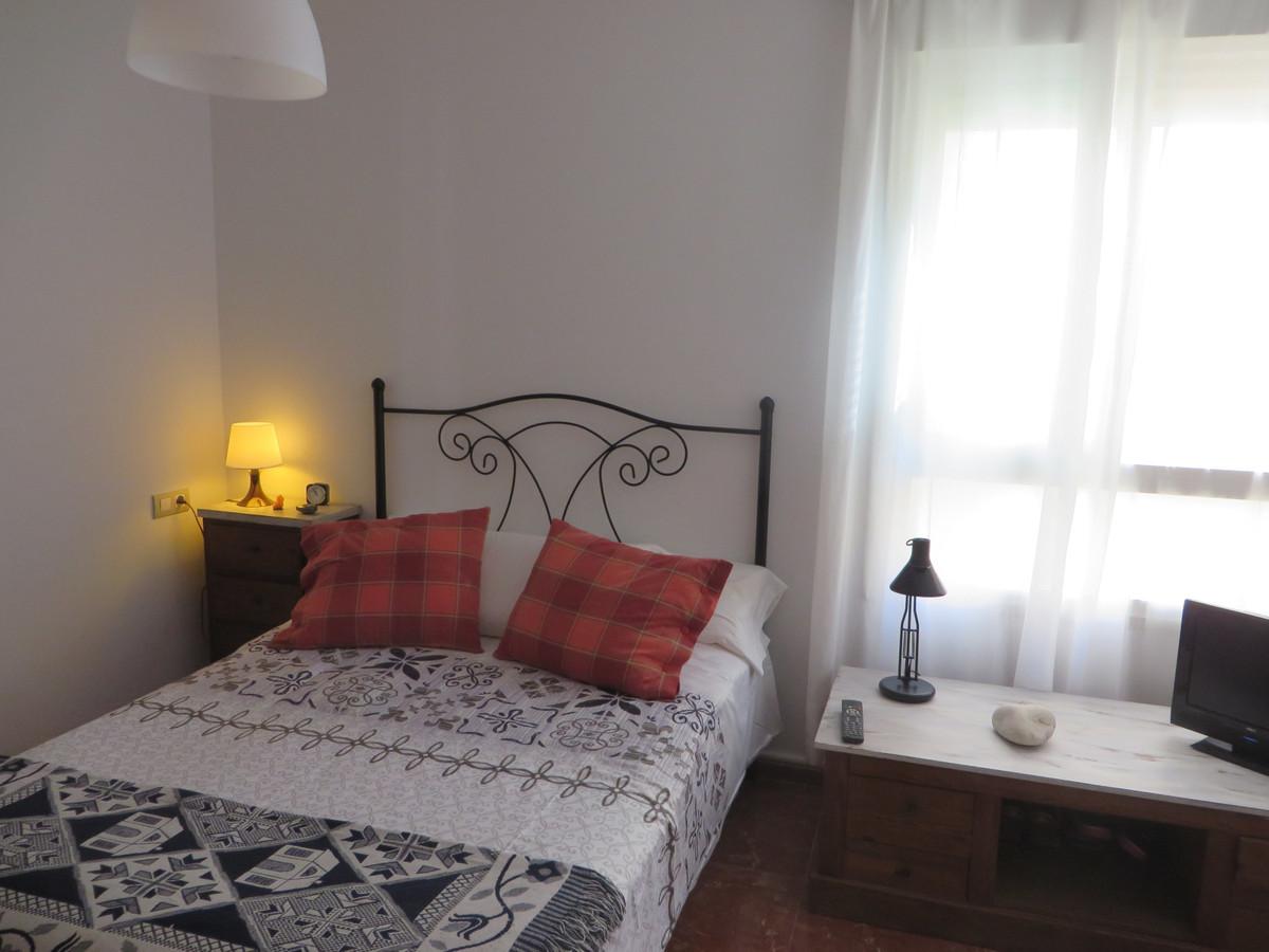 R3267277: Apartment for sale in Mijas Costa