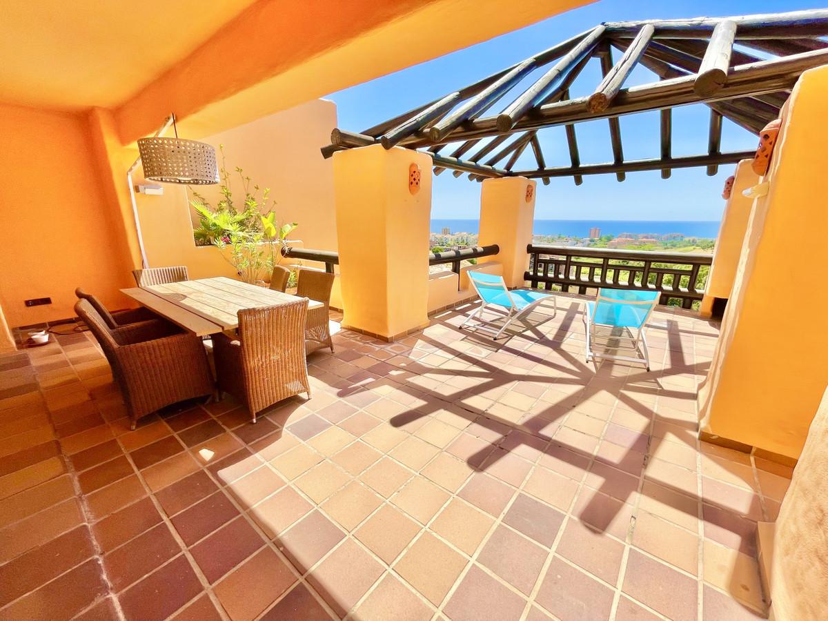 Apartment  Penthouse for sale   in La Duquesa
