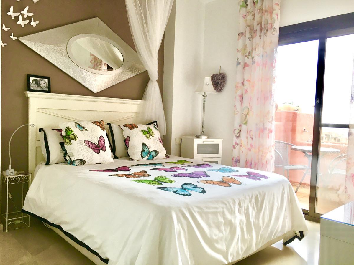 Ref:R3666923 Apartment - Middle Floor For Sale in La Duquesa