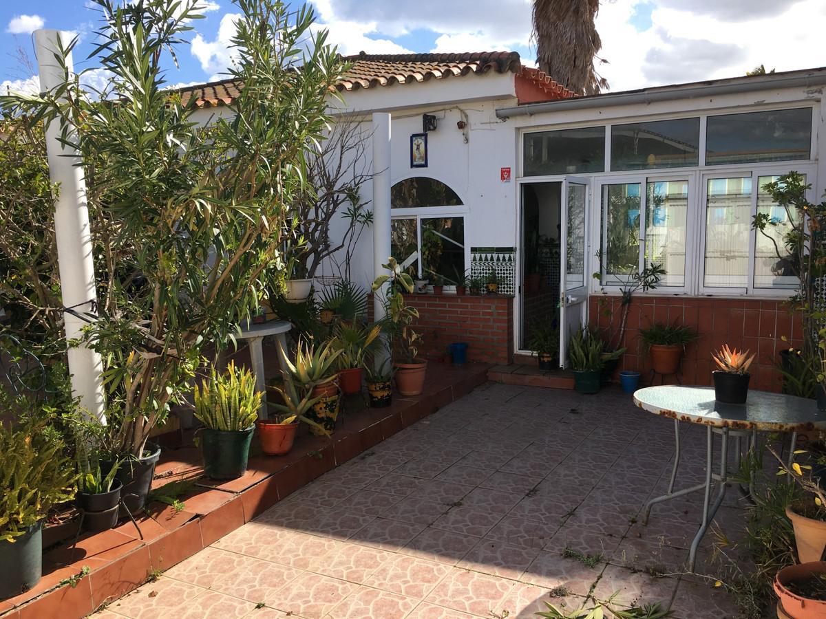 House en Algeciras R3484429 1
