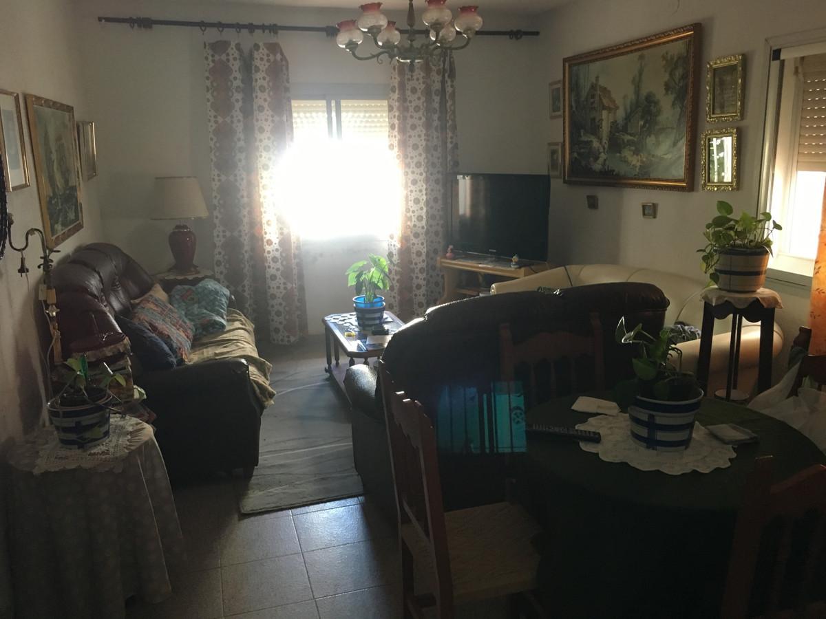 House en Algeciras R3484429 10