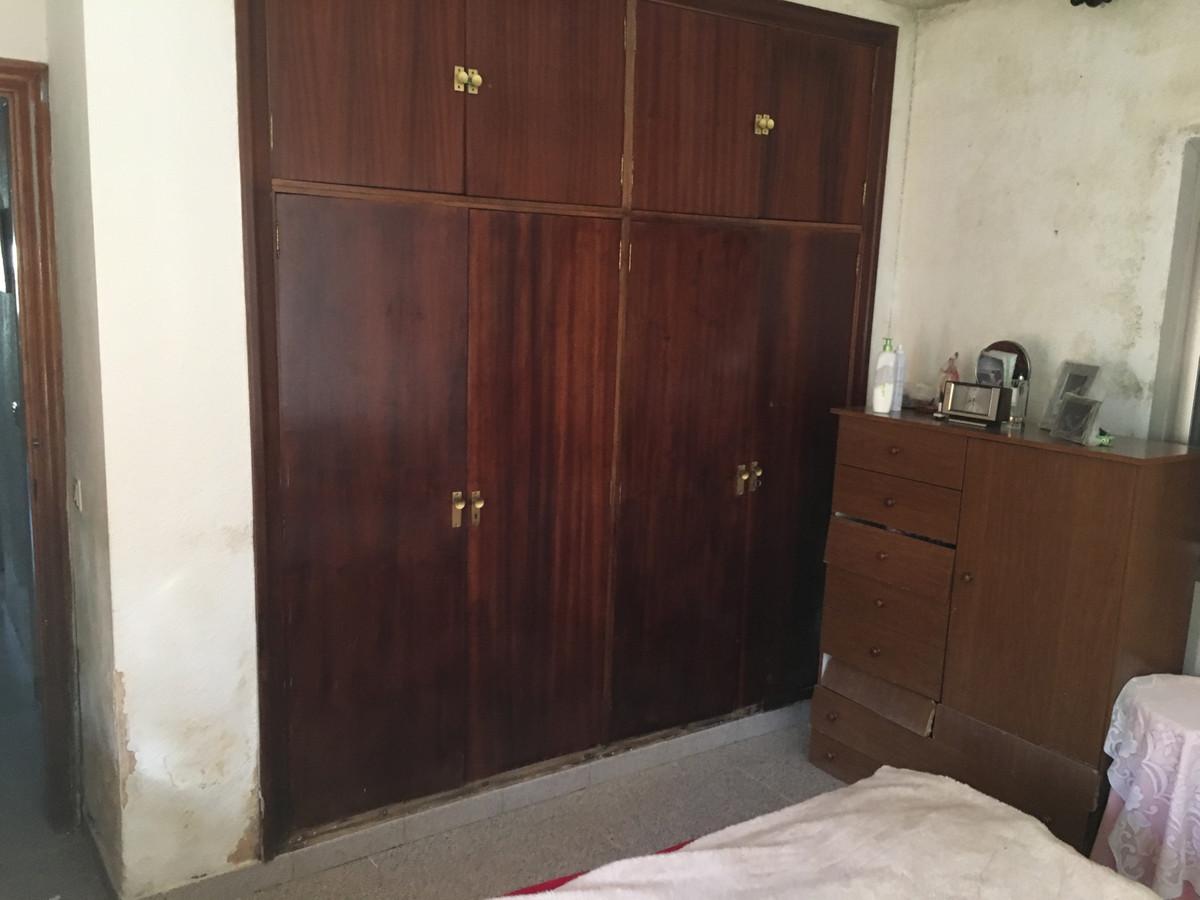 House en Algeciras R3484429 11
