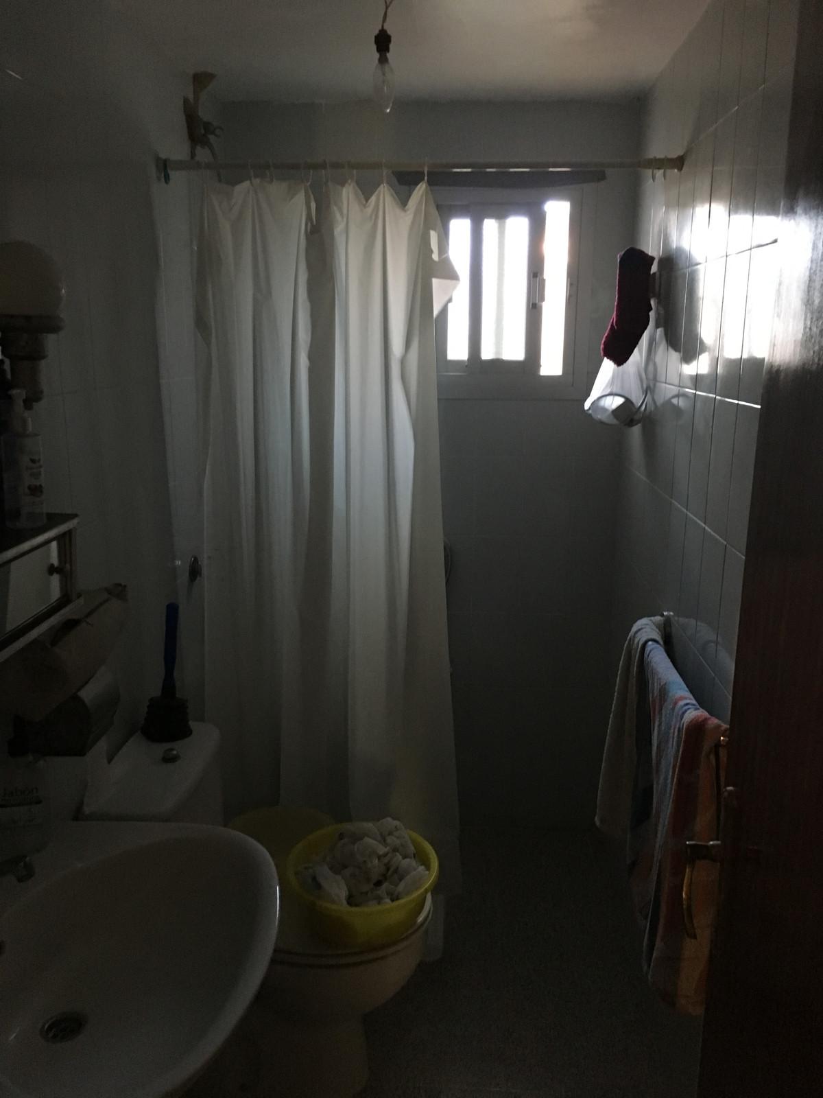 Hus in Algeciras R3666860 12