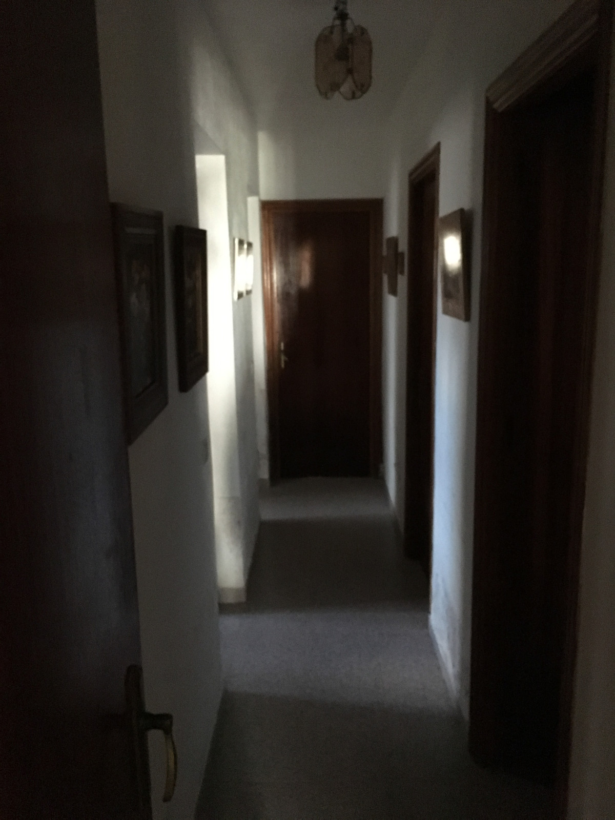 House in Algeciras R3593119 14