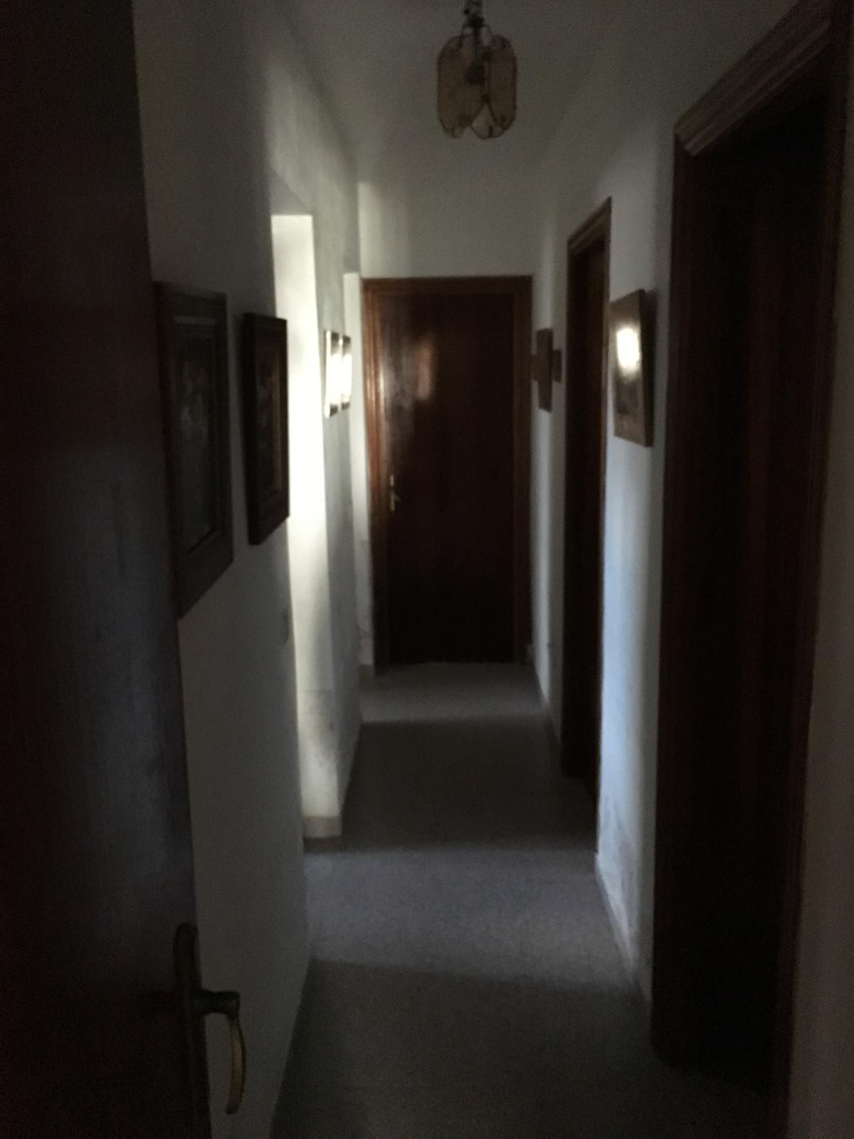 Hus in Algeciras R3666860 14