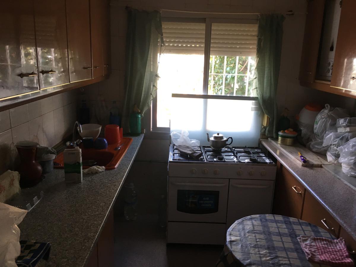 House en Algeciras R3484429 17