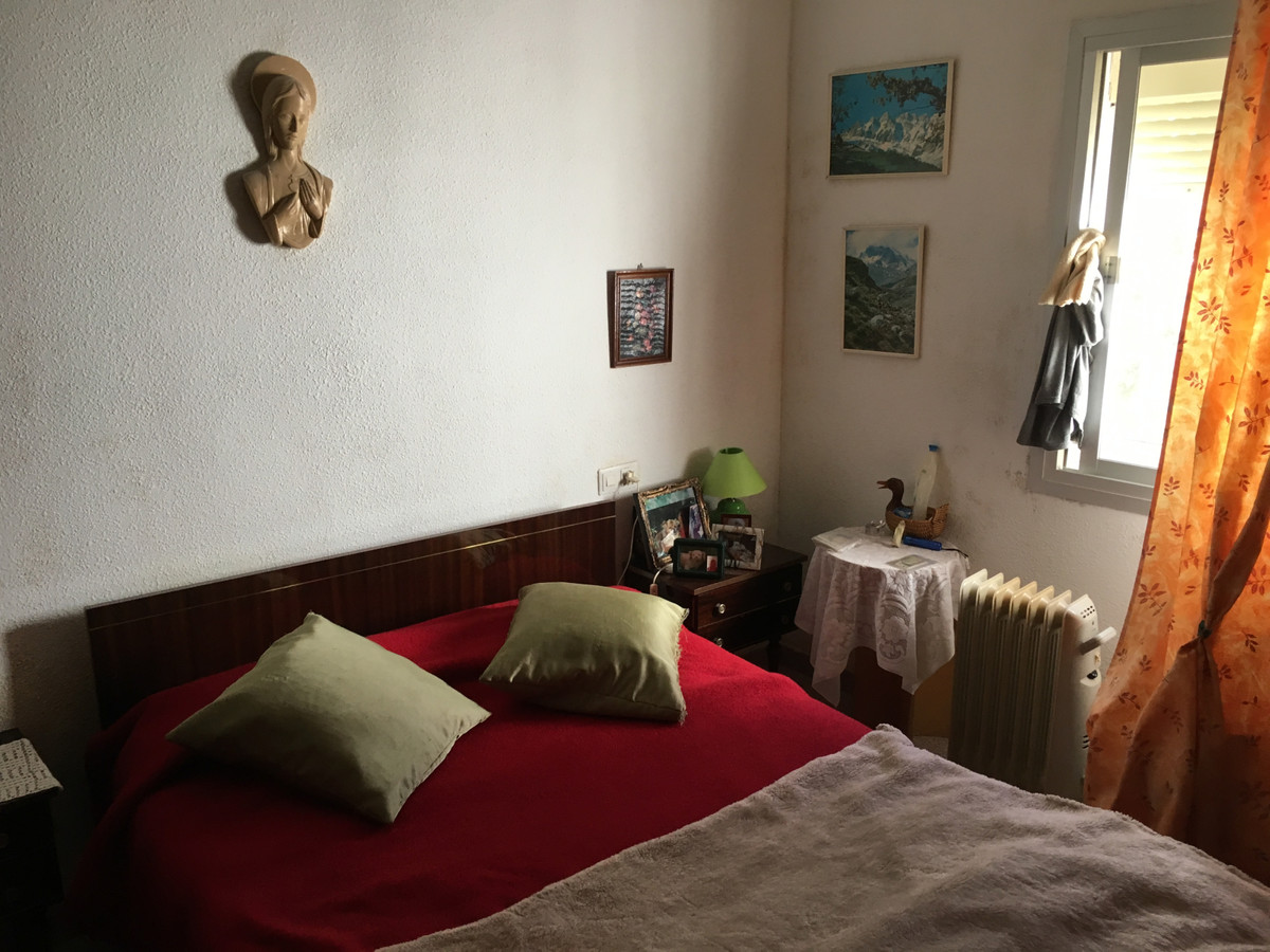 House en Algeciras R3484429 18