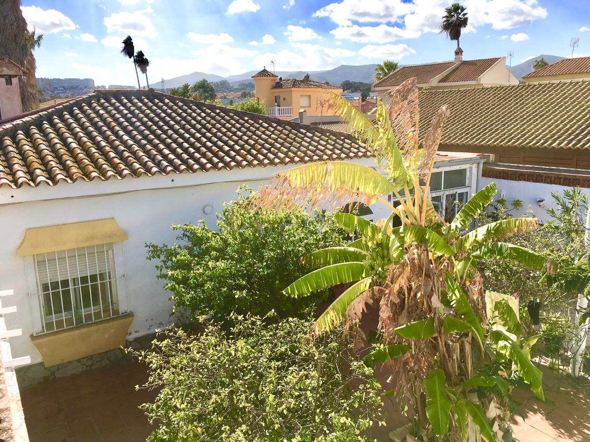 House en Algeciras R3484429 2