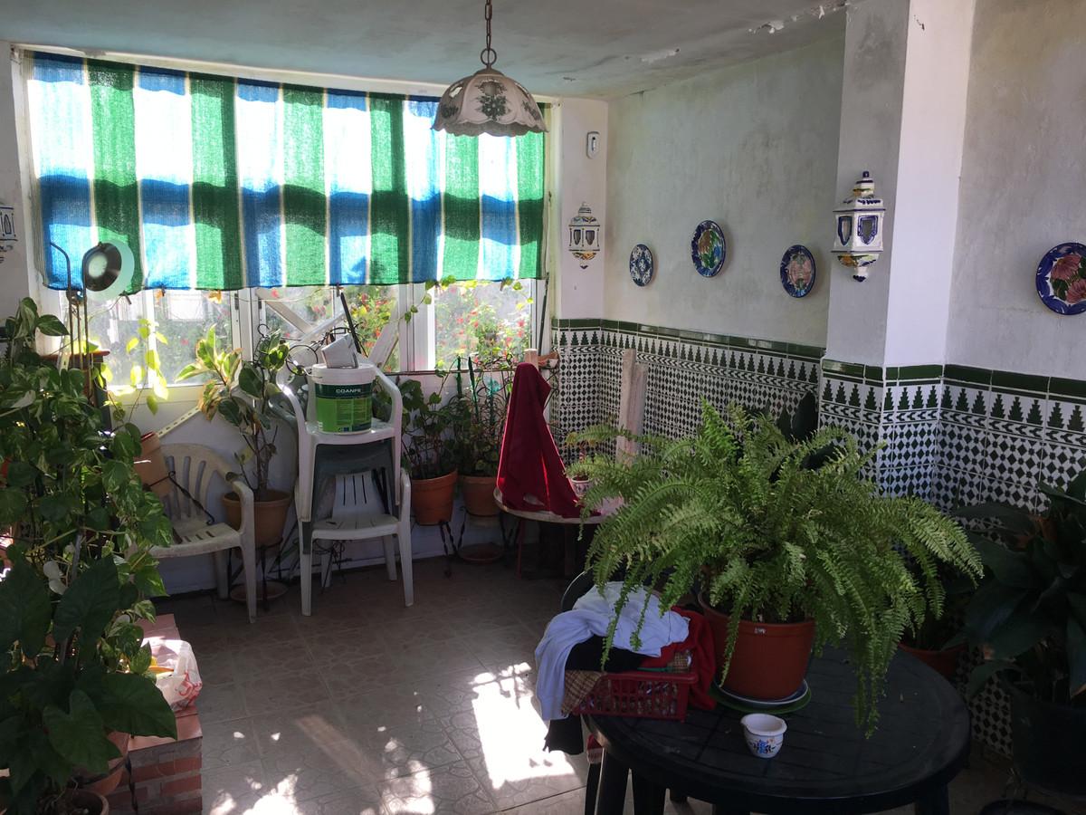 House in Algeciras R3400585 20
