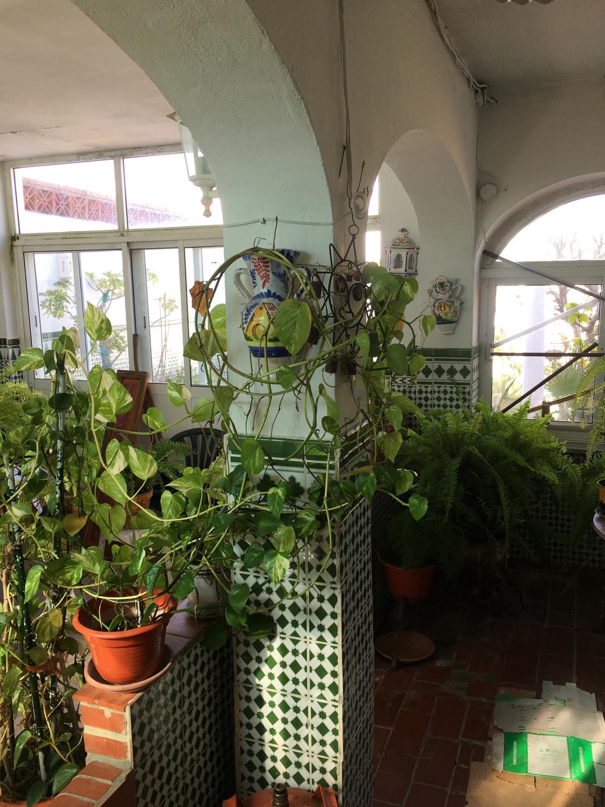 Hus in Algeciras R3666860 21