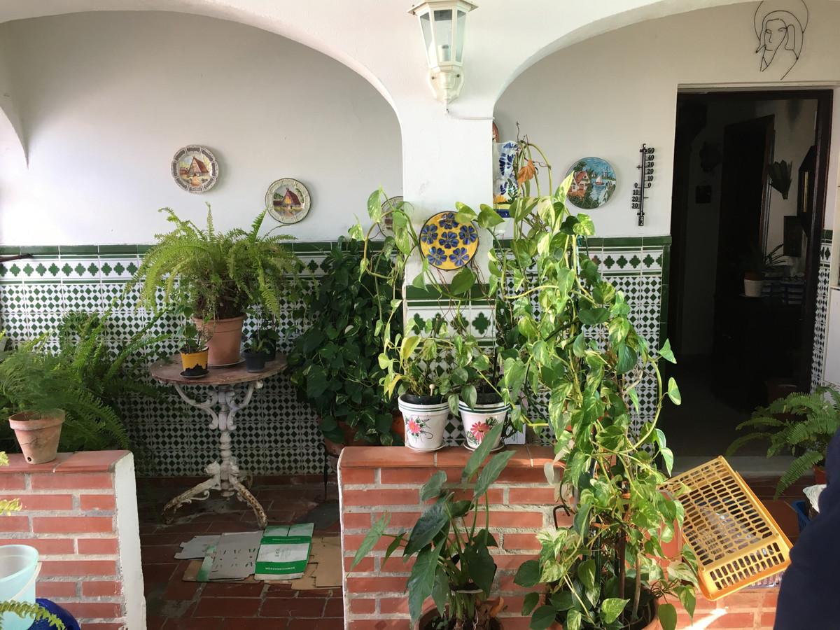 Hus in Algeciras R3666860 22