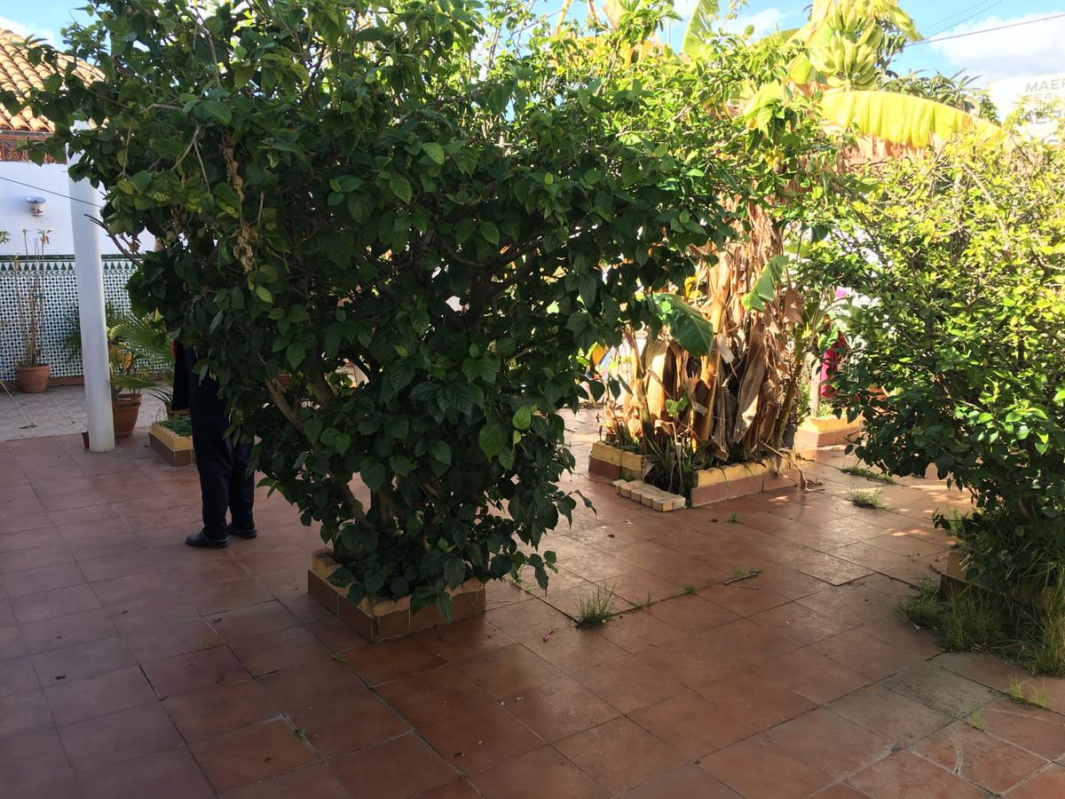 Hus in Algeciras R3666860 24