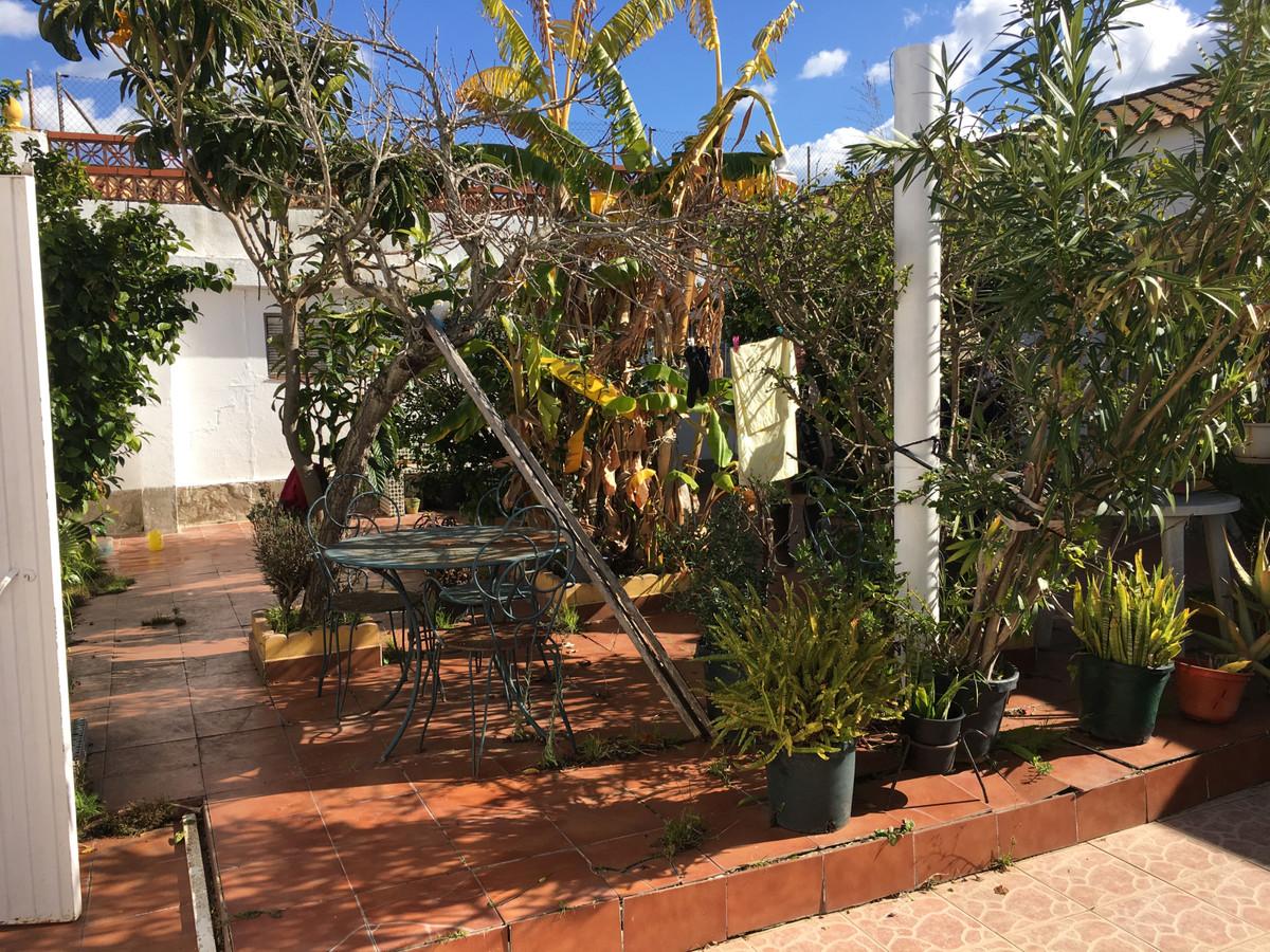 Hus in Algeciras R3666860 26