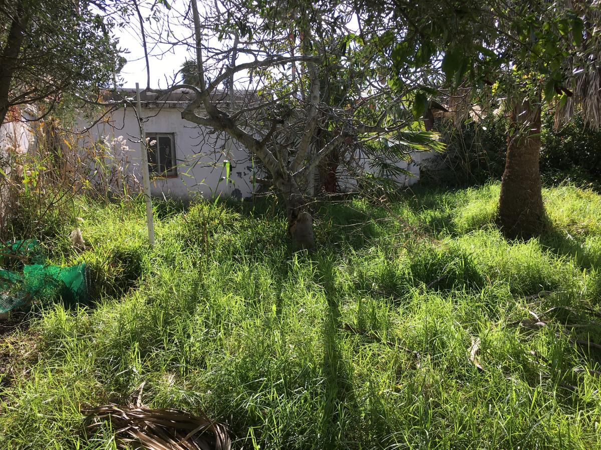 House en Algeciras R3484429 28