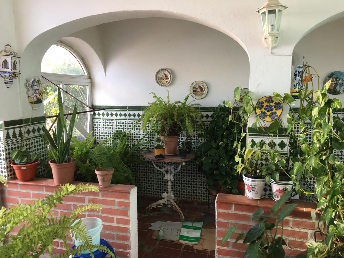 Hus in Algeciras R3666860 3