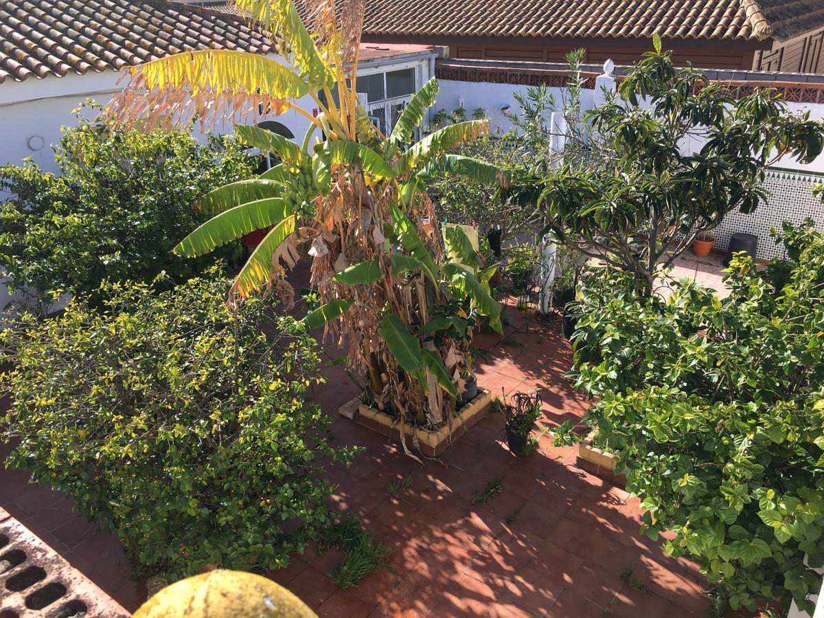 House en Algeciras R3484429 4