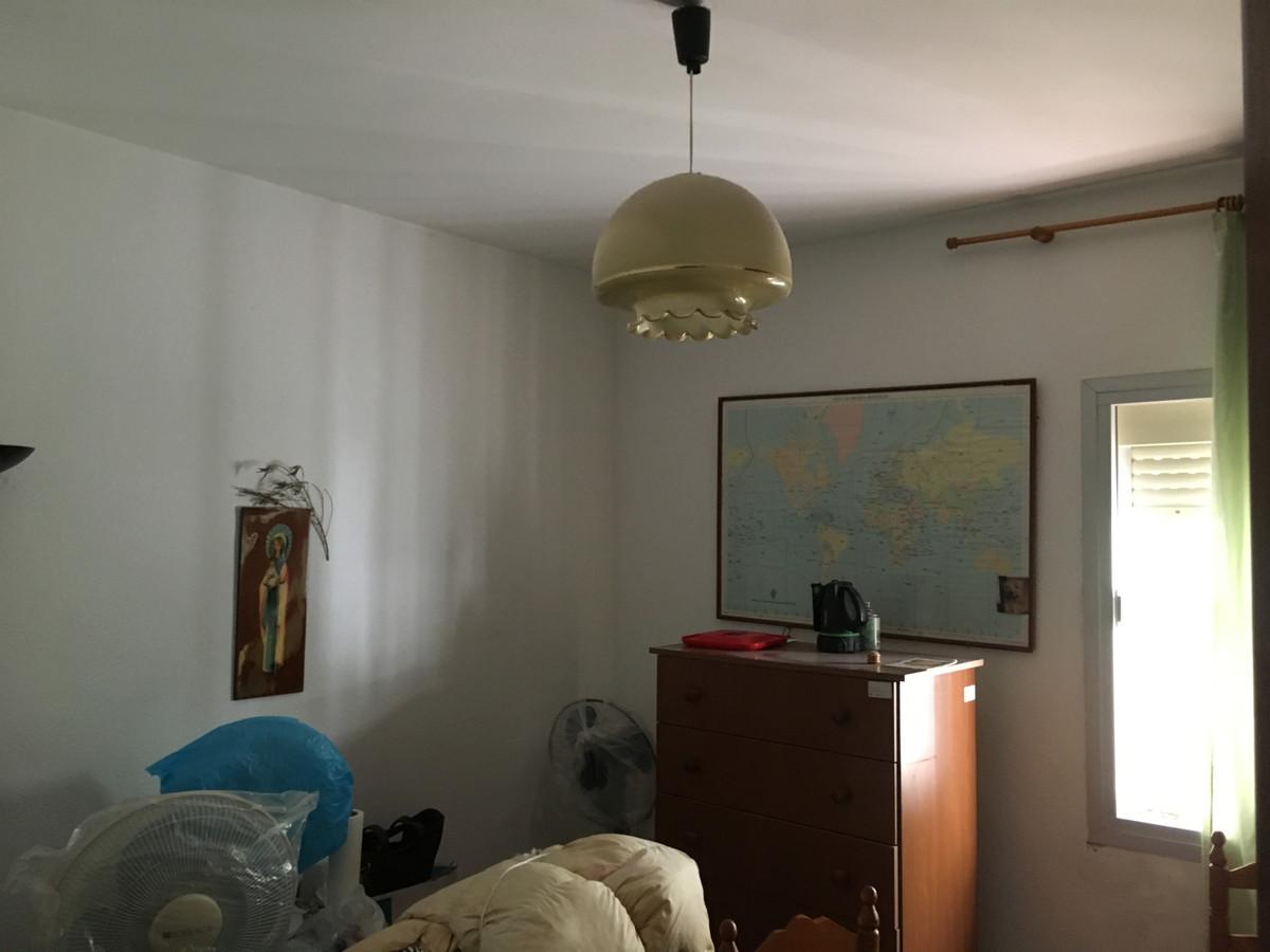 House en Algeciras R3484429 8