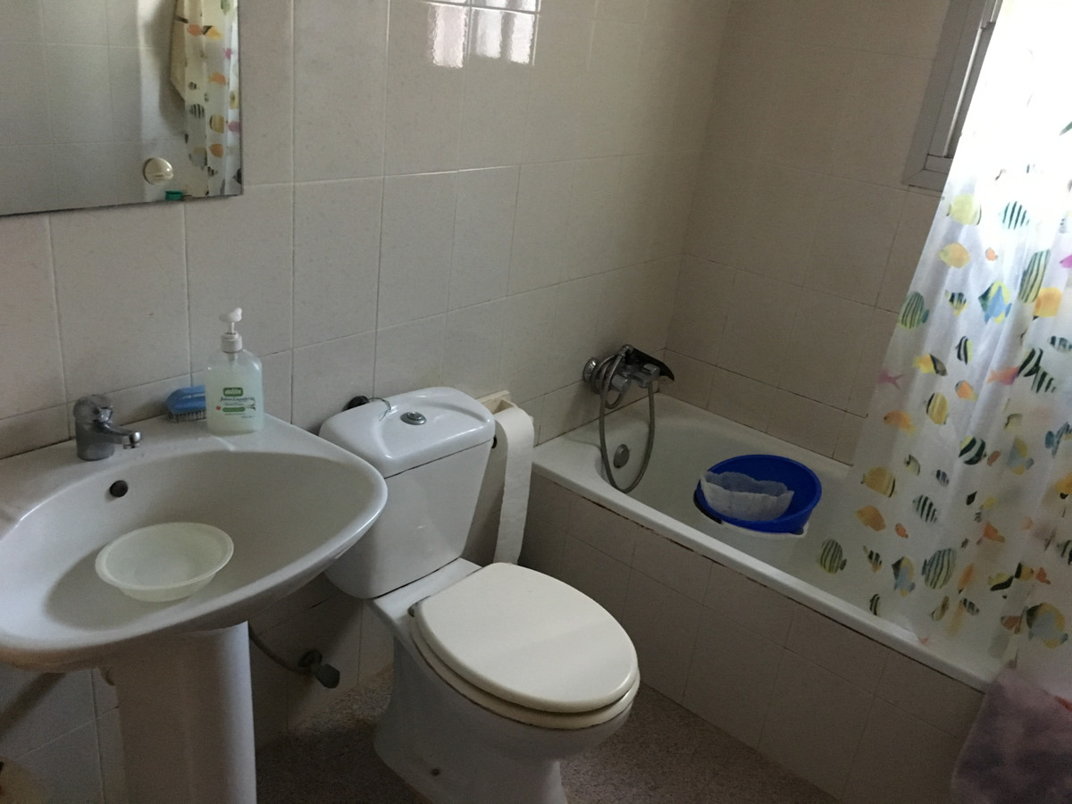 House en Algeciras R3484429 9