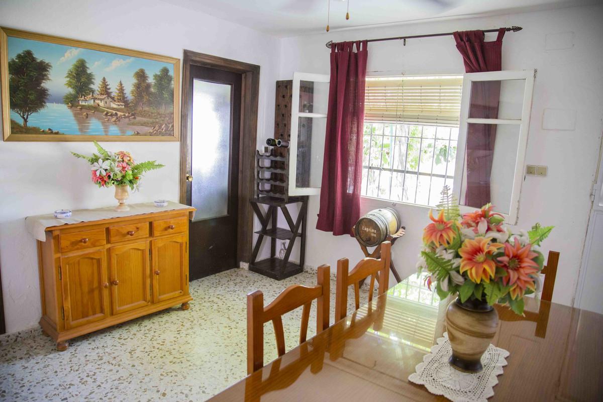 House in Alhaurín el Grande R3539386 15