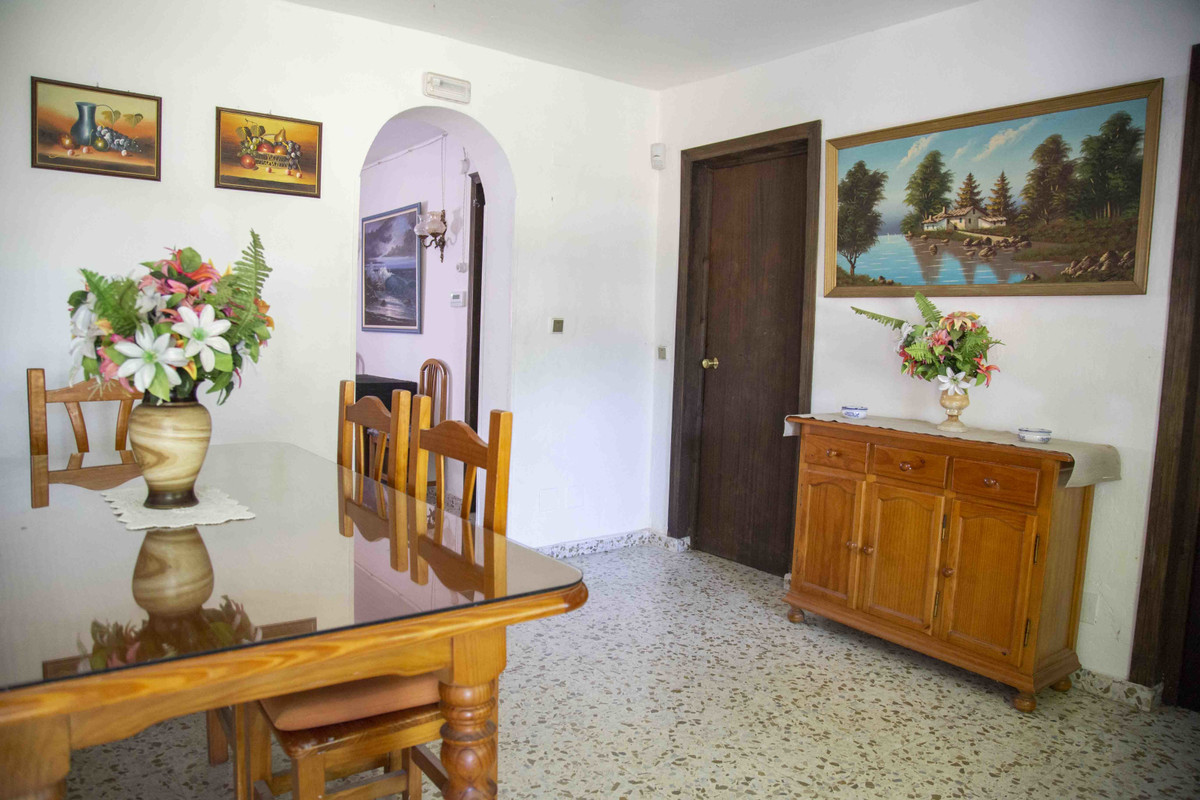 House in Alhaurín el Grande R3539386 17