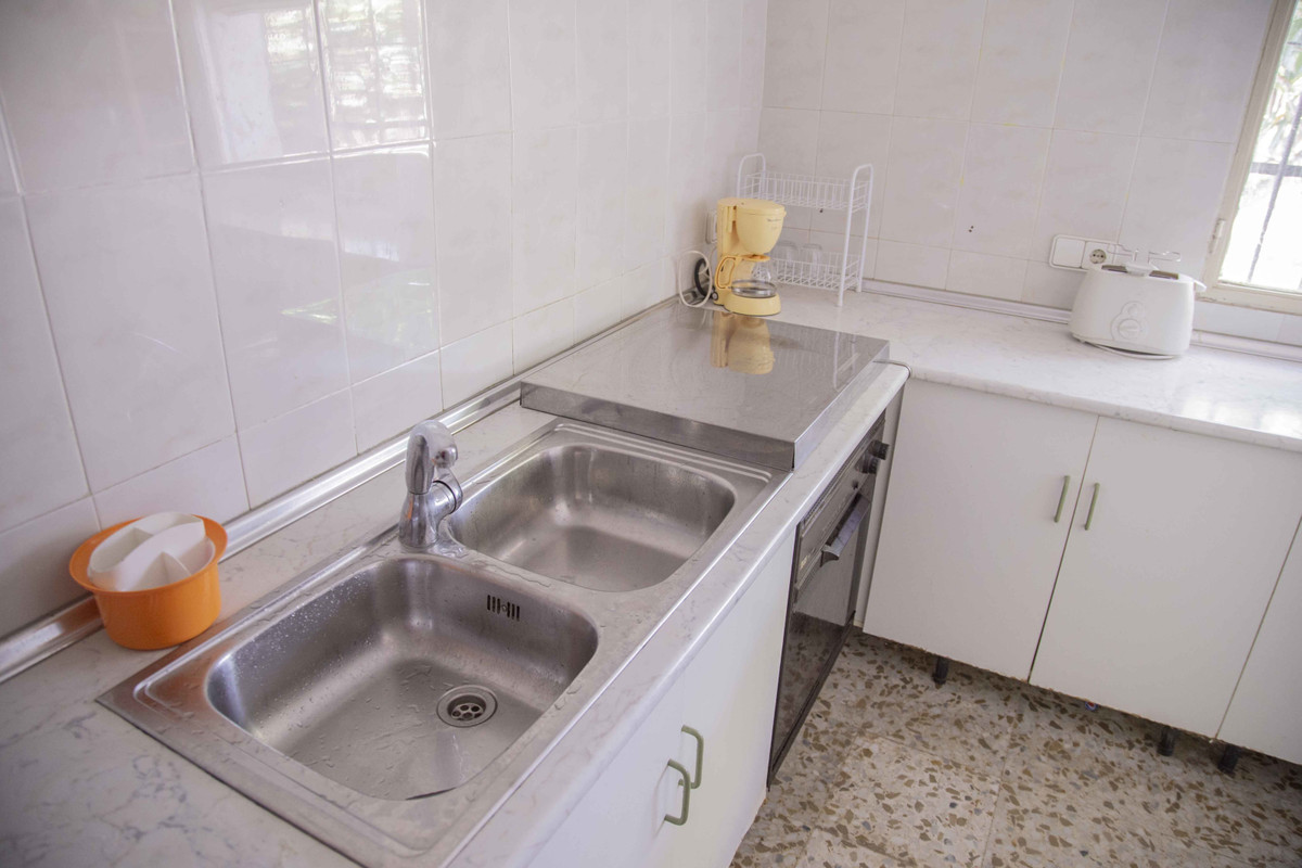 House in Alhaurín el Grande R3539386 18