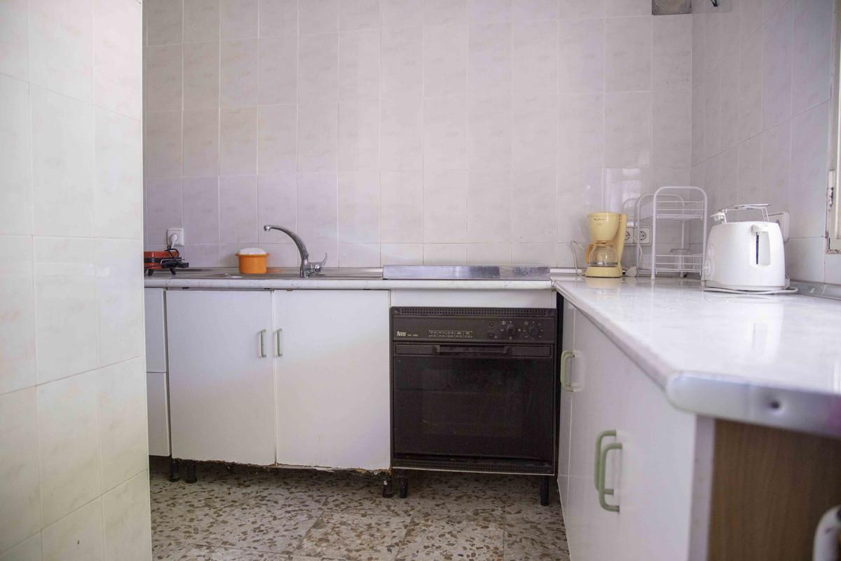House in Alhaurín el Grande R3539386 19