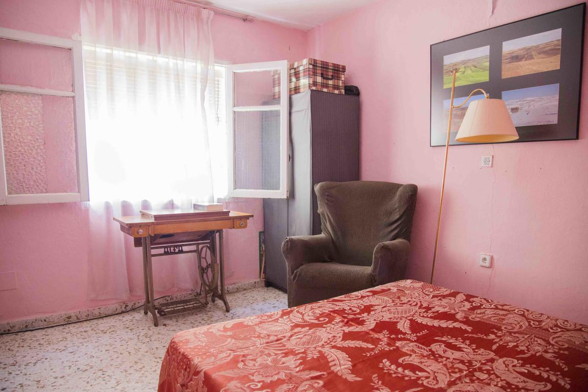 House in Alhaurín el Grande R3539386 22