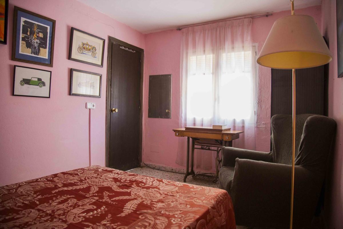 House in Alhaurín el Grande R3539386 24