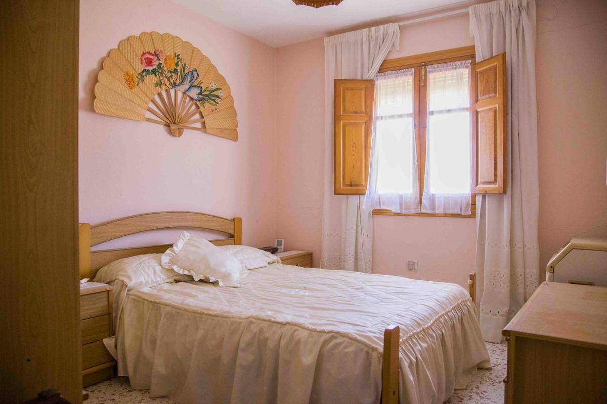 House in Alhaurín el Grande R3539386 28