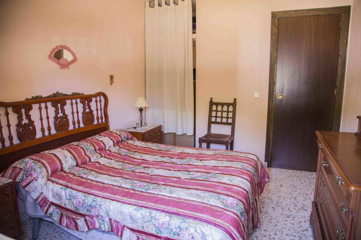 House in Alhaurín el Grande R3539386 31