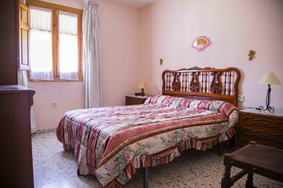 House in Alhaurín el Grande R3539386 32