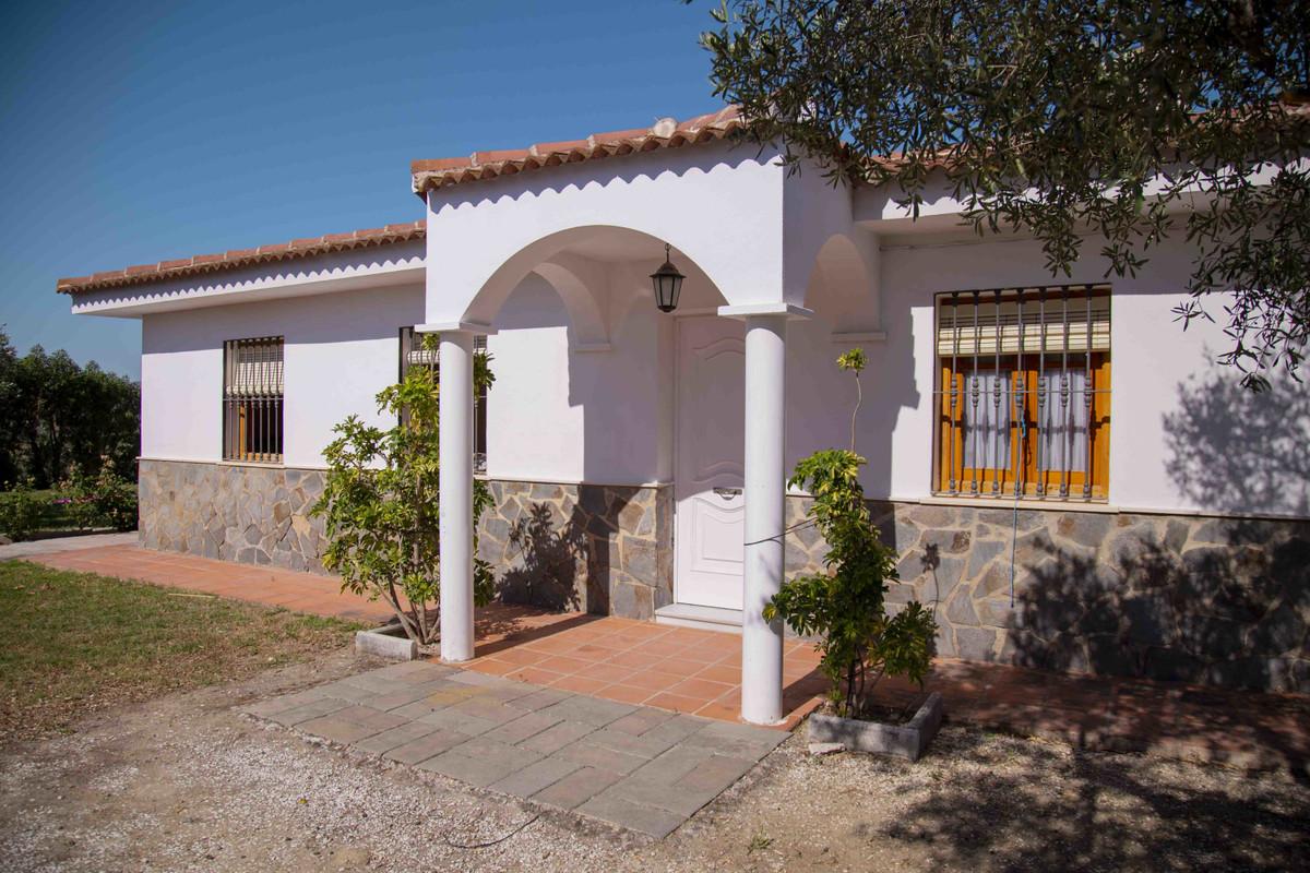 House in Alhaurín el Grande R3539386 5