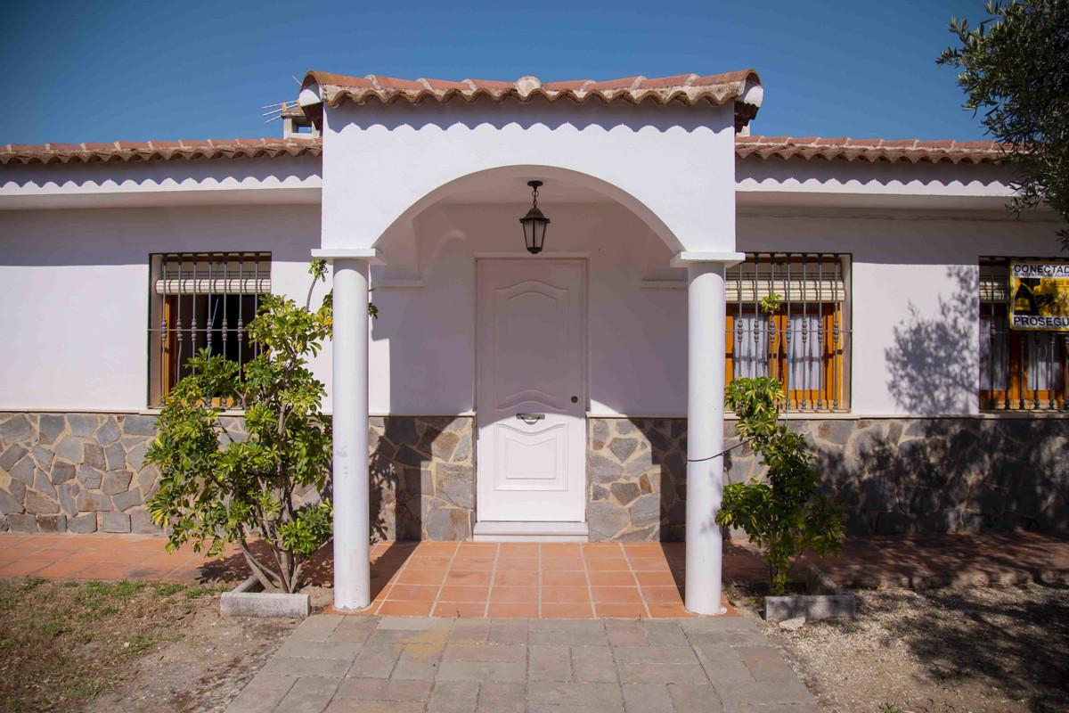 House in Alhaurín el Grande R3539386 7