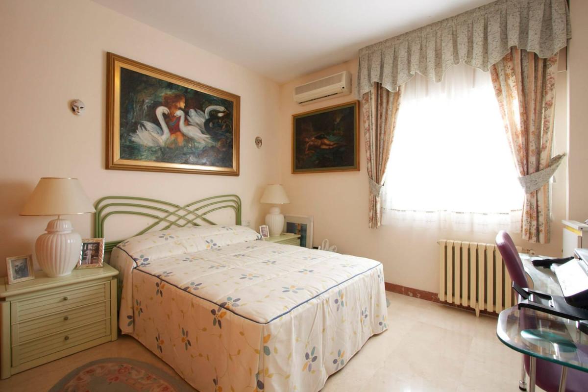 House in Alhaurín de la Torre R3523252 11